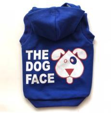 Áo cho chó mèo và thú cưng The Dog Face TỪ MẤY LẠNG ĐẾN 2KG