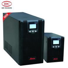 Bộ lưu điện ARES AR620H 2000VA/1600W (LINE INTERACTIVE)
