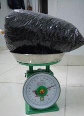 1kg Trà Bắc thái nguyên