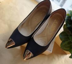 Giày cao gót Đài Loan 708-65D