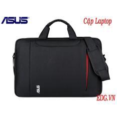 Cặp Laptop Asus