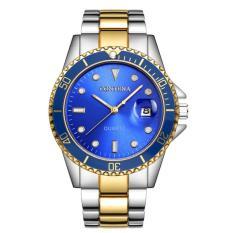 Đồng hồ nam CONTENA 6478 – Mã:CT001