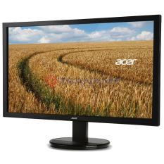 Màn hình Acer 19.5 inch K202HQL LED