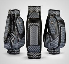 Túi Golf Trọn Bộ Gậy Và Đồ Golf – PGM QB002