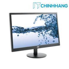 Màn hình vi tính LCD 21.5″ AOC E2270SWN – HÃNG PHÂN PHỐI CHÍNH THỨC
