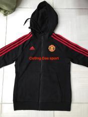 Áo khoác Das Manchester United