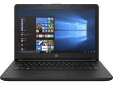 Giá sốc Laptop HP 14 bs561TU 2GE29PA /N3710 /4G /500G /14″ Tại Mediamart