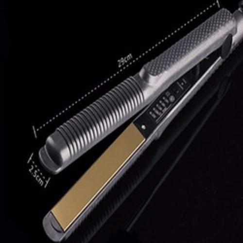 Máy duỗi tóc chỉnh nhiệt cao cấp