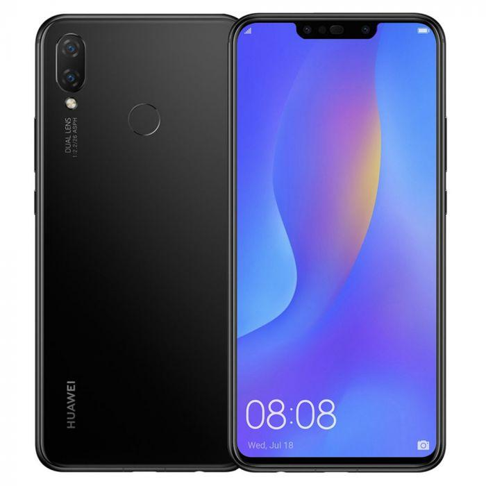 Điện Thoại Huawei Nova 3i 2018