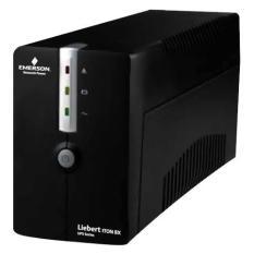Bộ lưu điện UPS EMERSON LIEBERT ITON PSA1000BX