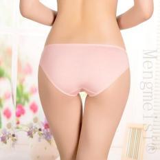 Quần lót nữ sexy thời trang 8124D