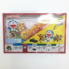 Đồ chơi trẻ em cờ tỷ phú phát triển trí tuệ cho bé