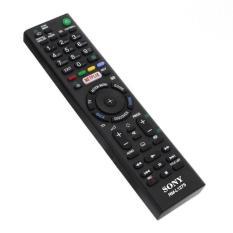 [Nhập ELMAR31 giảm 10% tối đa 200k đơn từ 99k]Remote Tivi Sony Smart – Điều khiển TV Sony Smart