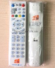 Điều khiển cho đầu thu Mytv (đầu ZTE)