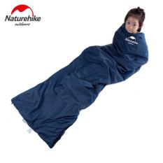 Túi ngủ NatureHike LW180