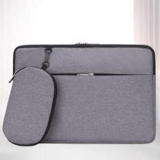 Túi đeo, túi xách chống sốc cho macbook, laptop, surface 11, 12 inch