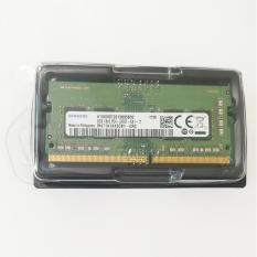 Giá Tốt Ram Laptop Samsung 8GB DDR4 Bus 2133/2400 Tại Cửa hàng thế giới số Linh Đan