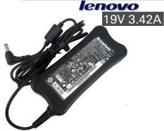 Sạc pin máy tính laptop Lenovo 19V – 3.42V