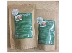 Thảo dược ngâm chân vị thuốc dân gian (gói 2 túi)-BKST