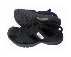 Giày sandal Nam dây chéo – Rọ – Xuất khẩu