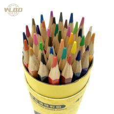 Bộ Bút chì màu Minion 36 màu cho bé thỏa sức sáng tạo