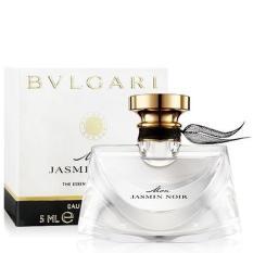 Nước Hoa BVLgari nữ Mon Jasmin Noir (Trắng)