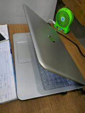 Laptop Envy Notebook 15