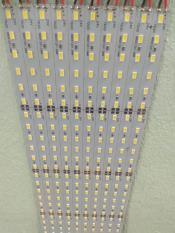 led thanh siêu sáng 5730 1m loại 24v bảo hành 1 năm