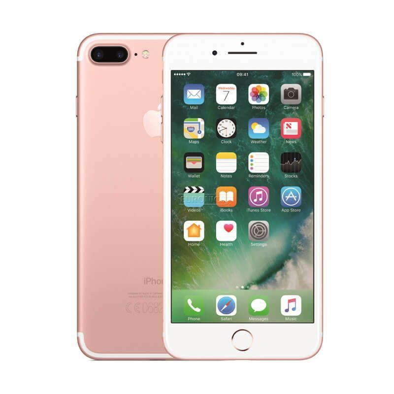 Giá ĐIỆN THOẠI IPHONE 7 PLUS 32GB BẢN QUỐC TẾ – HÀNG NHẬP KHẨU Tại Ficmobile