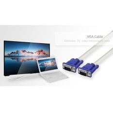 Dây Cáp 2 Đầu VGA Chống Nhiễu 3M