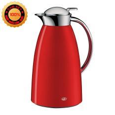 Bình giữ nhiệt 1l Alfi Gusto- màu đỏ- Nhập khẩu CHLB Đức