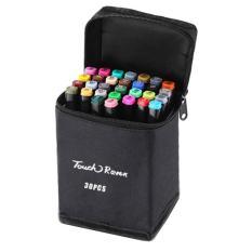 Bộ bút Touch Raven 30 màu (CB-Shop)