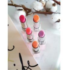 Son dưỡng Dior Addict Lip Glow Color Holo Glow 009 Holo Purple