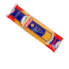 Mì Ý – Spaghetti Ristorante 8 – Hiệu DIVELLA Italia . Sản Phẩm Đến Từ Từ Xứ Sở Hình Chiếc Ủng . Gói 250g