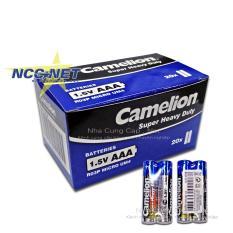 Hộp 40 viên pin AAA Camelion 1.5vol