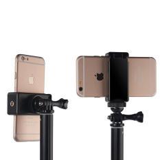 Khung kẹp gắn điện thoại lên chân máy ảnh – PHUKIEN2T_Q00166