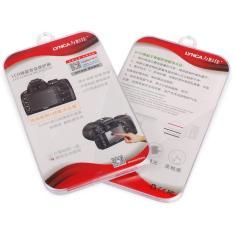 Ép kính cường lực từ tính LYNCA màn hình LCD HD cho Canon 50D