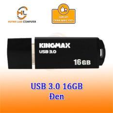 USB 16GB Kingmax 3.0 MB-03 Viễn Sơn Phân Phối