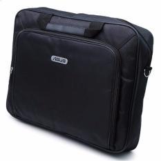 Cặp đựng laptop Asus 16icnh (đen)
