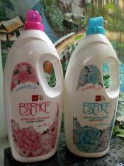 Nước giặt Essence 1900ml – Thái Lan