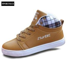 Giày cổ cao thể thao nam Sprotmax SM5822