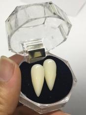 Răng khểnh giả loại tốt giá rẻ