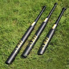 Gậy bóng chày GG24 31 inch