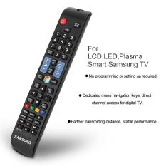Remote TV SAMSUNG đa năng siêu bền (Tiêu chuẩn)