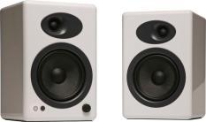 Loa Audioengine A5+ (Trắng)