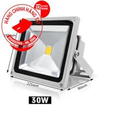Đèn Pha Led 30W tiết kiệm điện