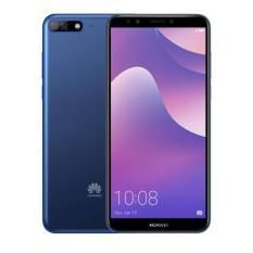 Huawei Y7 Pro 2018 3GB 32GB 5,99″ 1440×720 13MP Camera Android 8.0 3000mAh
