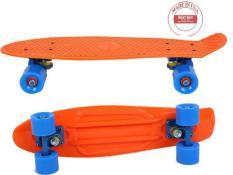 Ván trượt Skateboard Penny nhập khẩu, tiêu chuẩn thi đấu