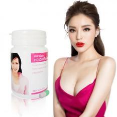 Thuốc uống nở Ngực Yanhee