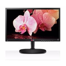 MÀN MÁY TÍNH LG LED 27″ MP35V IPS Full HD 1920 x 1080 chất lượng tuyệt vời hàng nhập khẩu